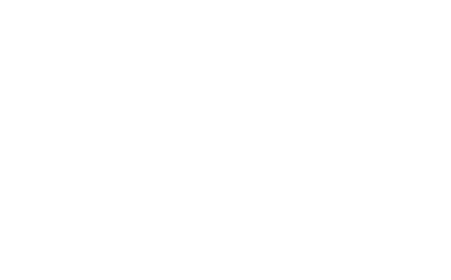 Boyle Rental